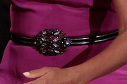 Michelle Obama Gemstone Belt