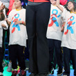 Michelle Obama Clothes - Sports Pants