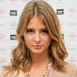 Millie Mackintosh Hair - Long Wavy Cut