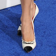 Mira Sorvino Shoes - Pumps