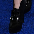 Miranda Cosgrove Shoes - Ankle boots