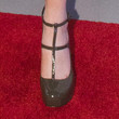 Miranda Cosgrove Shoes - Platform Pumps