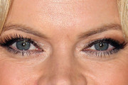 Missi Pyle False Eyelashes