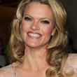 Missi Pyle Hair - Long Curls