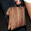 Mollie King Handbags - Envelope Clutch