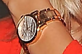 Mollie King Dial Watches
