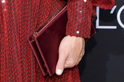 Molly Sims Clutches