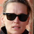 Molly Sims Wayfarer Sunglasses