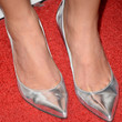 Morena Baccarin Shoes - Pumps