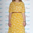 Myanna Buring Clothes - Print Dress