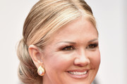 Nancy O'Dell Updos