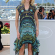 Naomi Watts Day Dress