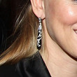 Naomi Watts Sterling Dangle Earrings