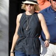 Naomi Watts Tunic