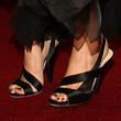 Natalie Coughlin Slingbacks