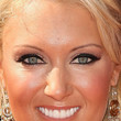 Natalie Gulbis Cat Eyes