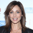 Natalie Imbruglia Hair - Medium Layered Cut