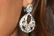 Natalie Portman Dangle Earrings