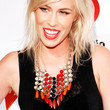 Natasha Bedingfield Jewelry - Beaded Statement Necklace