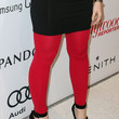 Natasha Bedingfield Clothes - Leggings