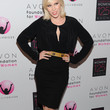 Natasha Bedingfield Clothes - Little Black Dress