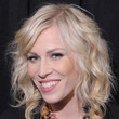 Natasha Bedingfield Hair - Medium Curls