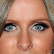 Nicky Hilton False Eyelashes