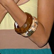 Nicole Richie Jewelry - Bangle Bracelet