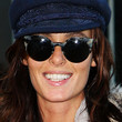 Nicole Trunfio Cateye Sunglasses