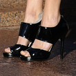 Nicole Trunfio Shoes - Strappy Sandals