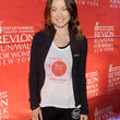 Olivia Wilde Clothes - Zip-up Jacket