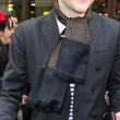 Olly Murs Accessories - Solid Scarf