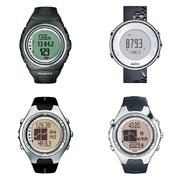 Outdoor Sport Watches