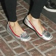 Paris Hilton Shoes - Casual Loafers