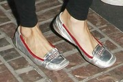 Paris Hilton Casual Loafers
