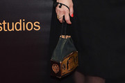 Parker Posey Evening Bags