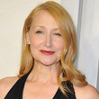 Patricia Clarkson Hair - Medium Wavy Cut