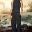 Penelope Cruz Clothes - Jumpsuit