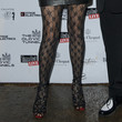 Penny Lancaster Tights