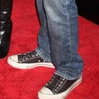 Peter Facinelli Shoes - Canvas Shoes