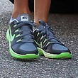 Petra Ecclestone Shoes - Running Shoes