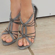 Petra Nemcova Shoes - Strappy Sandals