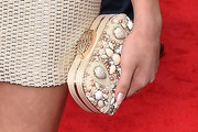 Peyton List Clutches