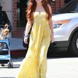 Phoebe Price Clothes - Maxi Dress