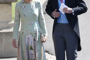 Pippa Middleton Dresses & Skirts