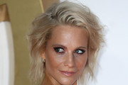 Poppy Delevingne Short Hairstyles