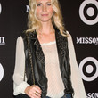 Poppy Delevingne Clothes - Vest