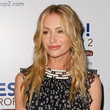 Portia de Rossi Hair - Long Wavy Cut