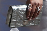 Priyanka Chopra Clutches