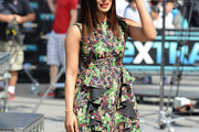 Priyanka Chopra Dresses & Skirts